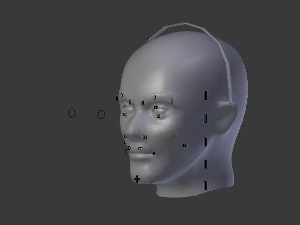 Blender-Facial-Animation-Setup-PT2_c05b