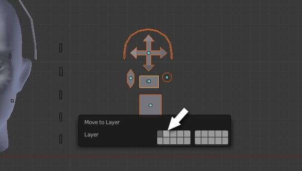 Blender-Facial-Animation-Setup-PT2_c05c