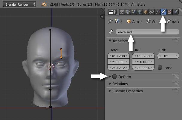 Blender-Facial-Animation-Setup-PT2_d02