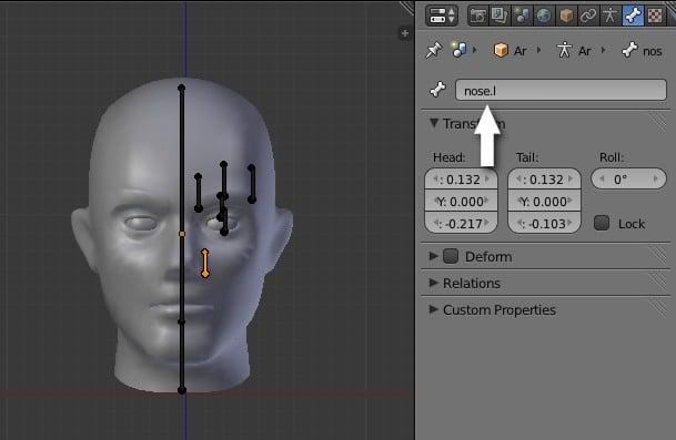 Blender-Facial-Animation-Setup-PT2_d06