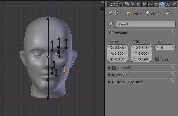 Blender-Facial-Animation-Setup-PT2_d08