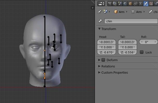 Blender-Facial-Animation-Setup-PT2_d09