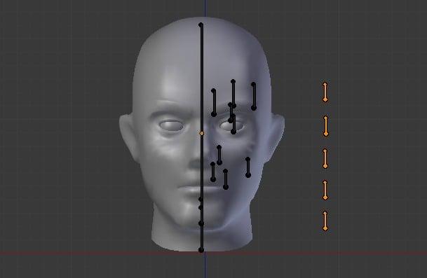 Blender-Facial-Animation-Setup-PT2_d10