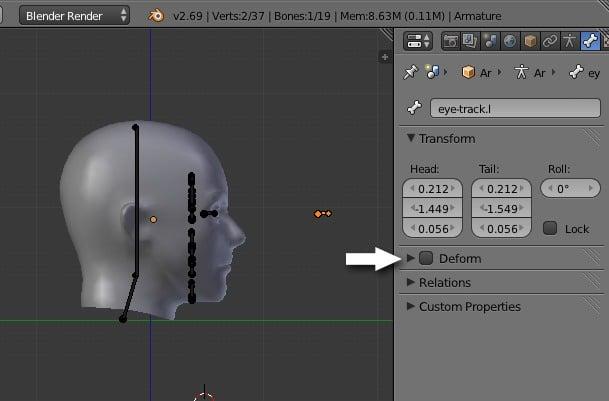 Blender-Facial-Animation-Setup-PT2_d15b