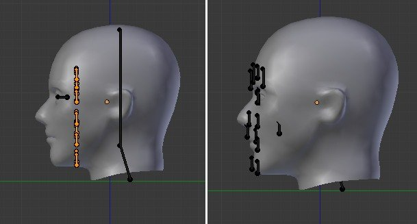 Blender-Facial-Animation-Setup-PT2_d16a