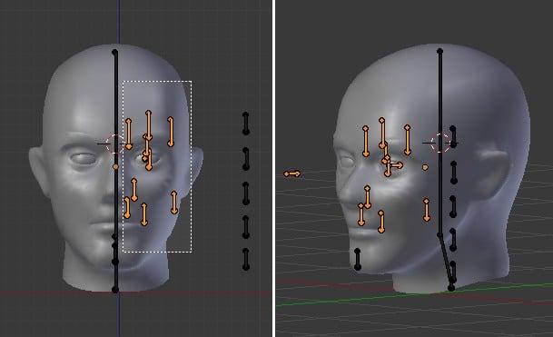 Blender-Facial-Animation-Setup-PT2_d18