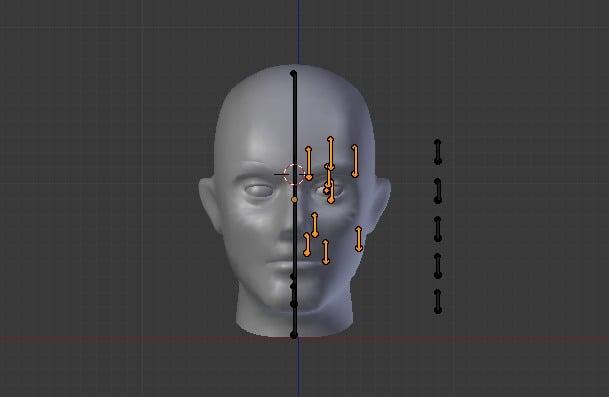 Blender-Facial-Animation-Setup-PT2_d19b