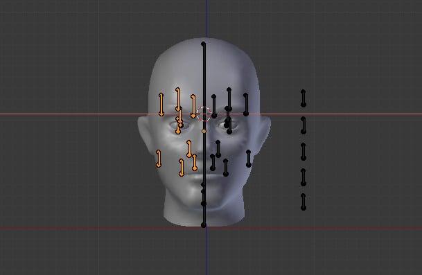 Blender-Facial-Animation-Setup-PT2_d20