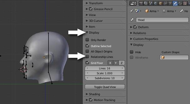 Blender-Facial-Animation-Setup-PT2_d22c