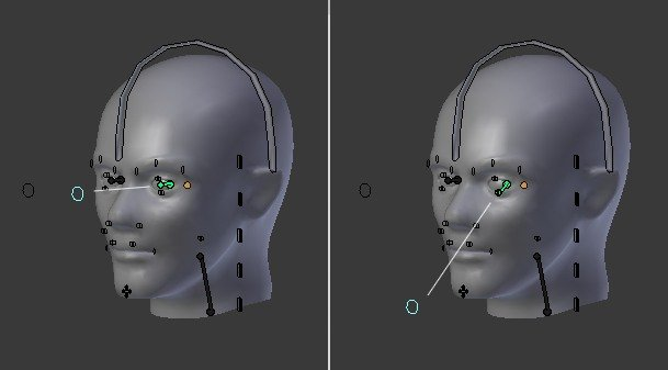 Blender-Facial-Animation-Setup-PT2_e02b