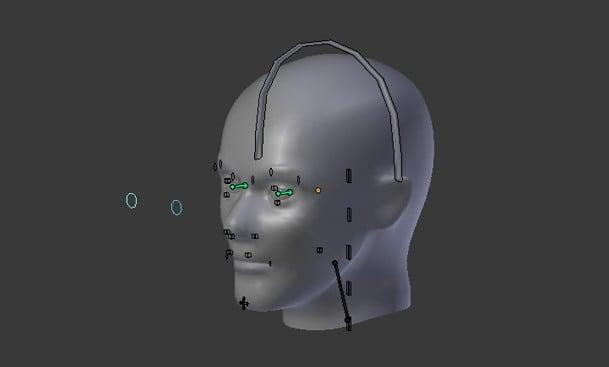 Blender-Facial-Animation-Setup-PT2_e03