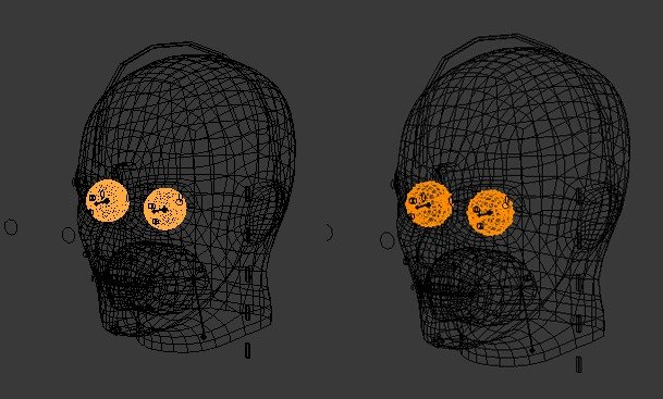 Blender-Facial-Animation-Setup-PT2_e04a
