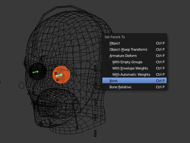 Blender-Facial-Animation-Setup-PT2_e06
