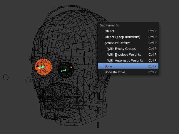 Blender-Facial-Animation-Setup-PT2_e06b