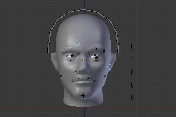 Blender-Facial-Animation-Setup-PT2_e06c