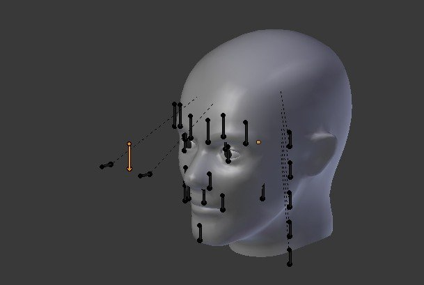Blender-Facial-Animation-Setup-PT2_e07b