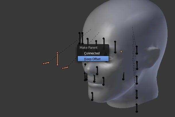 Blender-Facial-Animation-Setup-PT2_e08
