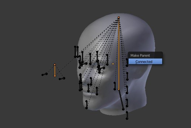 Blender-Facial-Animation-Setup-PT2_e08b