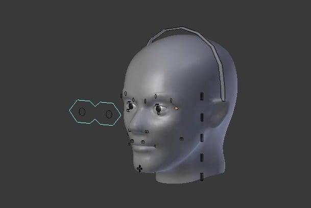 Blender-Facial-Animation-Setup-PT2_e09