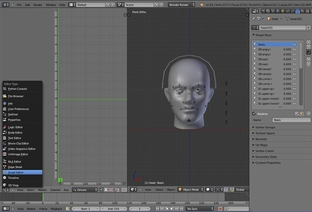 Blender-Facial-Animation-Setup-PT2_sd01