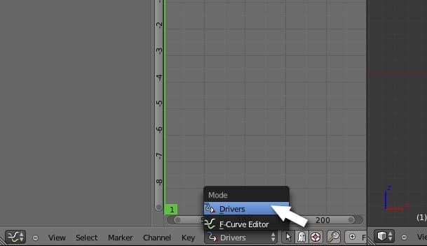 Blender-Facial-Animation-Setup-PT2_sd01b