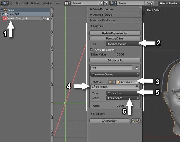 Blender-Facial-Animation-Setup-PT2_sd03
