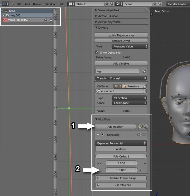 Blender-Facial-Animation-Setup-PT2_sd04a