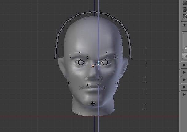 Blender-Facial-Animation-Setup-PT2_sd04b