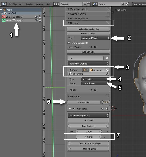 Blender-Facial-Animation-Setup-PT2_sd06