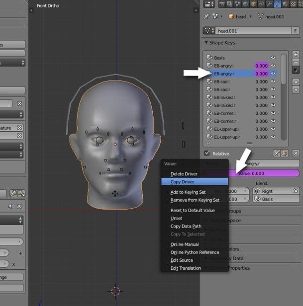 Blender-Facial-Animation-Setup-PT2_sd07