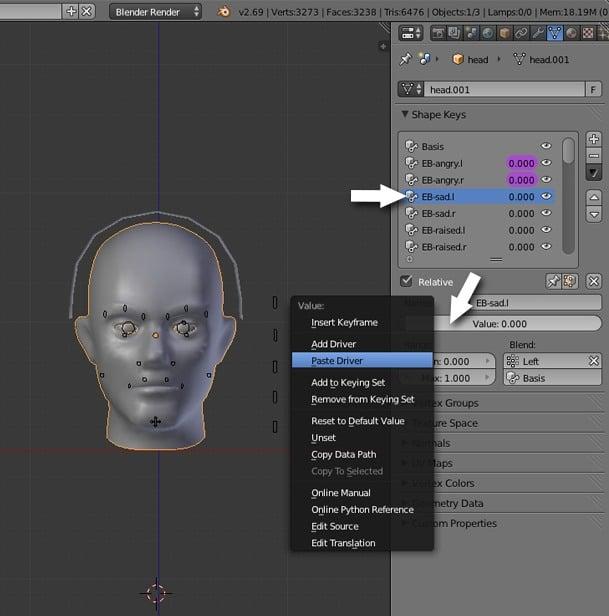 Blender-Facial-Animation-Setup-PT2_sd07b