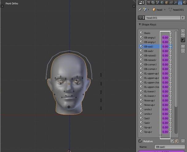 Blender-Facial-Animation-Setup-PT2_sd08b