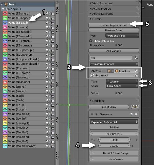 Blender-Facial-Animation-Setup-PT2_sd09