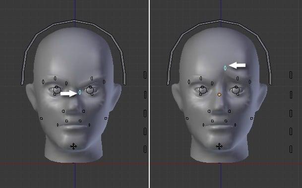 Blender-Facial-Animation-Setup-PT2_sd09b