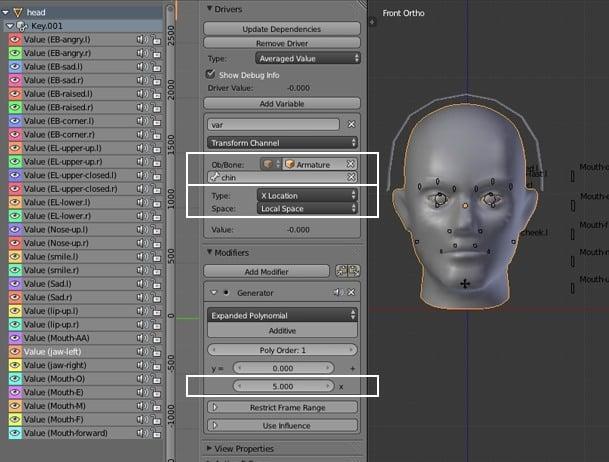 Blender-Facial-Animation-Setup-PT2_sd10