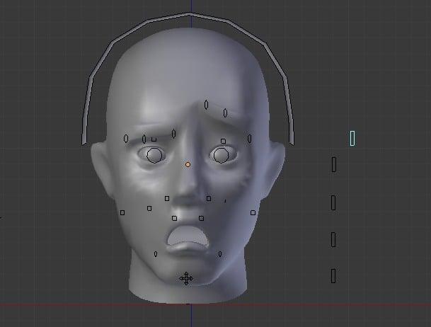 Blender-Facial-Animation-Setup-PT2_sd10b