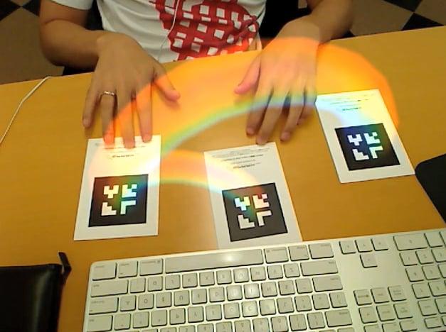 source: http://vimeo.com/6262632