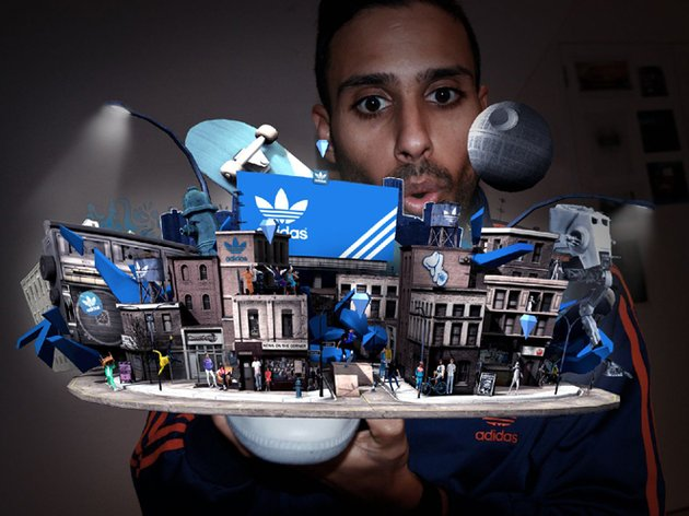 source: http://www.wired.com/gadgetlab/2009/12/adidas-sneaker-augmented-reality/