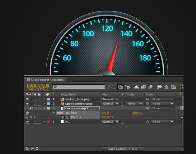 speedometer-increase-speed