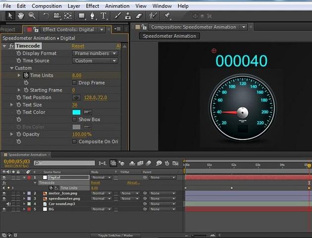 speedometer-time-anim-3