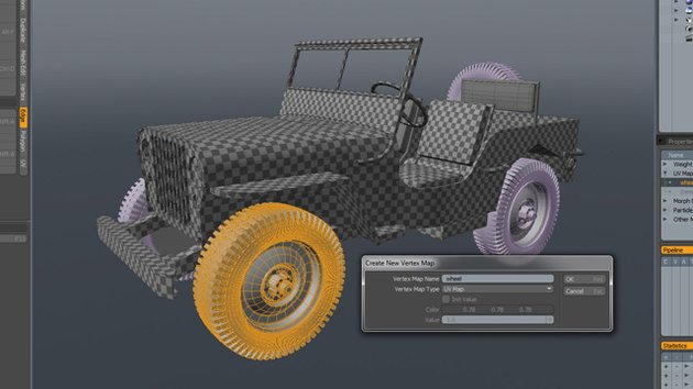 Willy_UVMapping_PT5_R__02