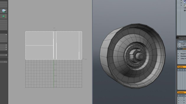 Willy_UVMapping_PT5_R__03