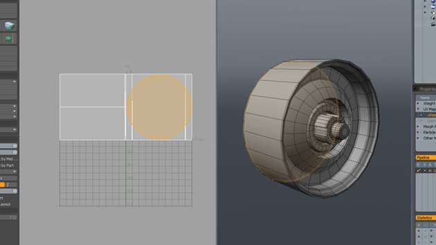 Willy_UVMapping_PT5_R__04