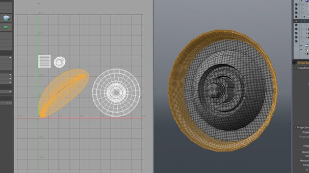 Willy_UVMapping_PT5_R__08