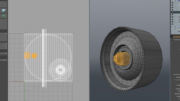 Willy_UVMapping_PT5_R__13