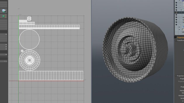 Willy_UVMapping_PT5_R__23