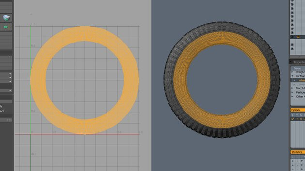 Willy_UVMapping_PT5_R__26