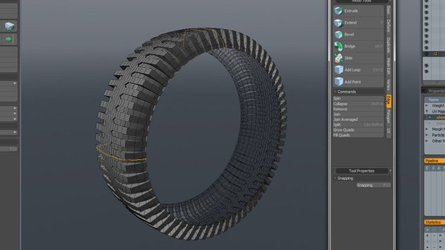Willy_UVMapping_PT5_R__28