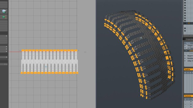 Willy_UVMapping_PT5_R__35