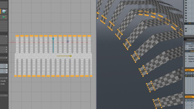 Willy_UVMapping_PT5_R__37